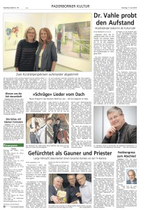 Copyright: Manfred Stienecke, Westfalenblatt